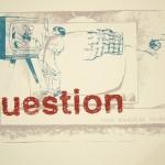 questionscreenprint