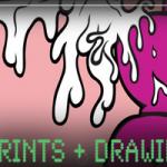 PrintsDrawings