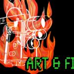 ART+FILM