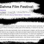 Damah-Festival-Review-Excerpt