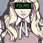 FilmsButton