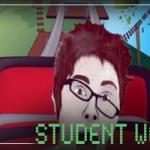 StudentWork
