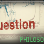 Teaching-Philosophy