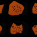 Leaf multi