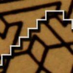 cropped-headerAmio02-1.jpg