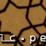 cropped-headerAmio02.jpg