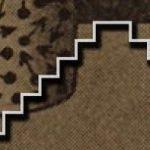 cropped-headerDiagram02-1.jpg