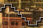 headerCityScape03